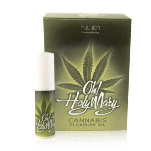 estimulante cannabis