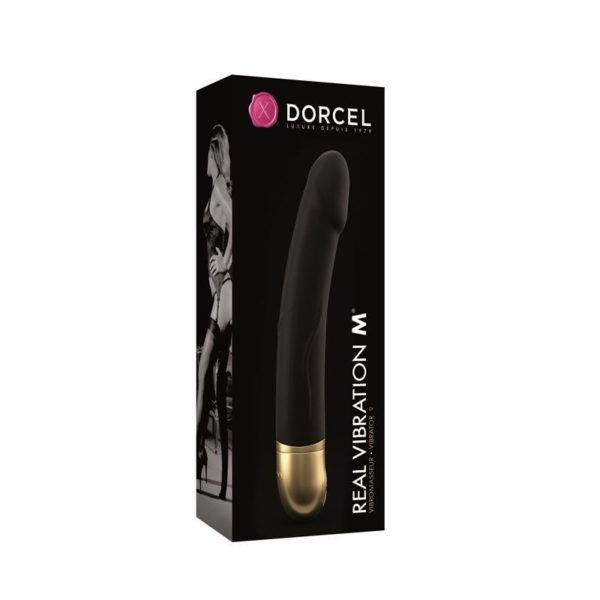 Marc Dorcel Gold